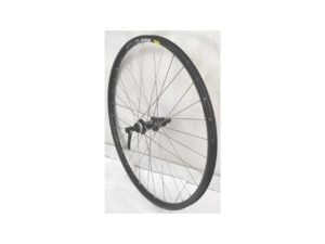 Hinterrad Mavic XM319 Disc