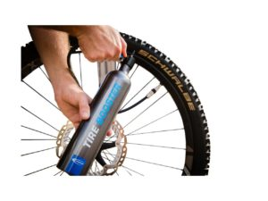 Tire Booster Schwalbe Tire Booster