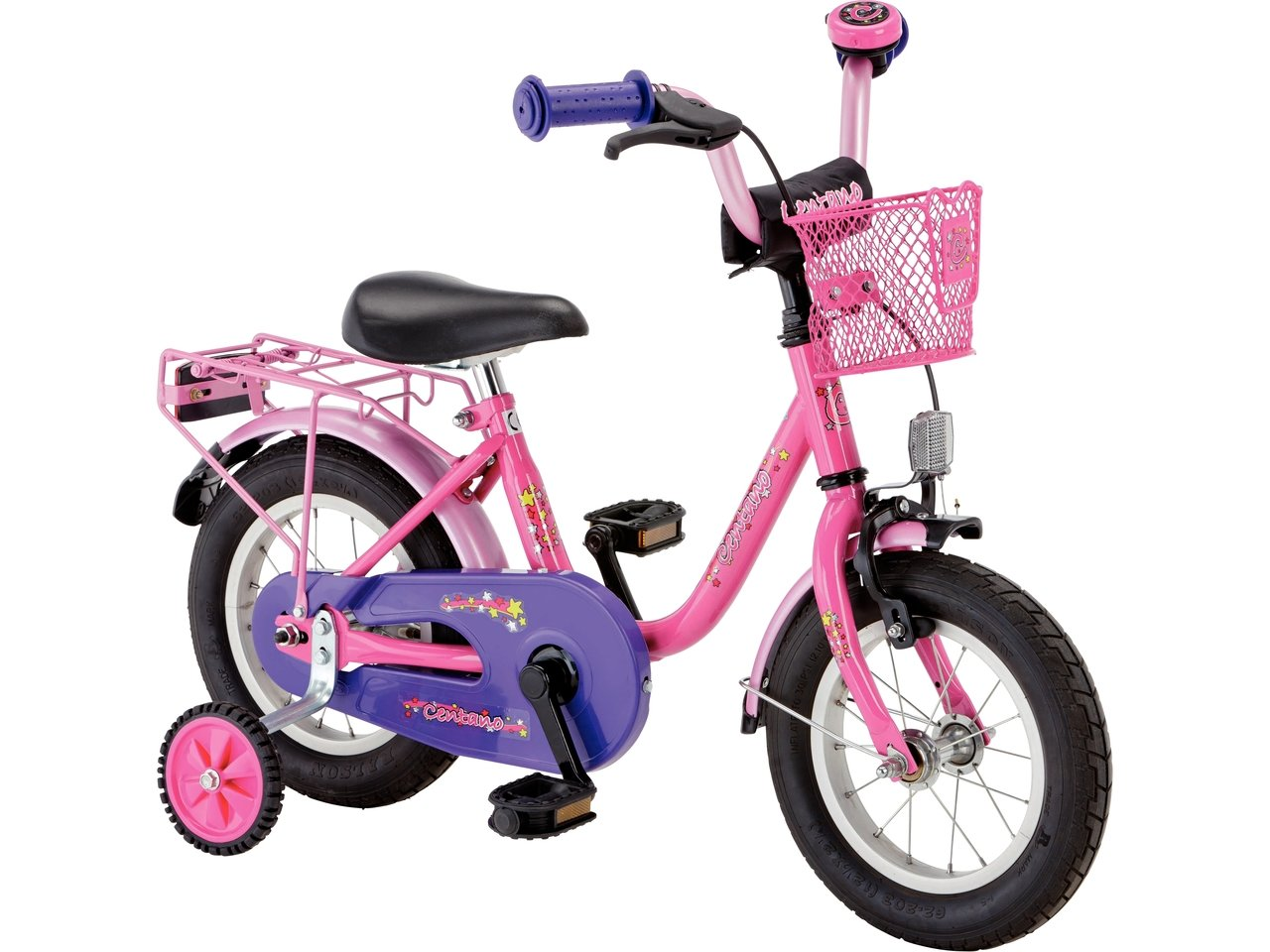 centano bubble kinderfahrrad kinderfahrrad 16 zoll einrohr. Black Bedroom Furniture Sets. Home Design Ideas