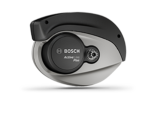 Bosch ActiveLinePlus 25/ 50NM